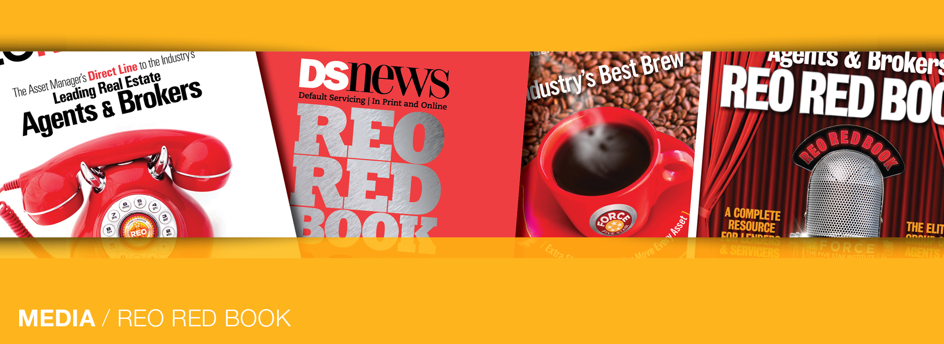 REO Red Book